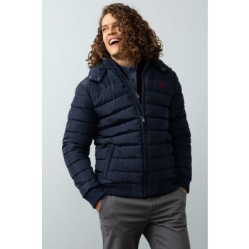 Men's Coats G081GL0MS.000.641440