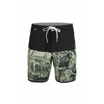 Picture Organic Andy 17 Men's Sea Short MBS036PI-36