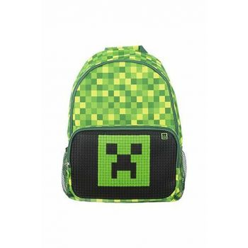 Pixie Crew Backpack PXB-02-D24
