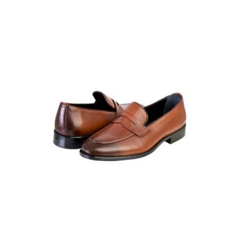 Men's Taba-0 Classic Shoes - 74658