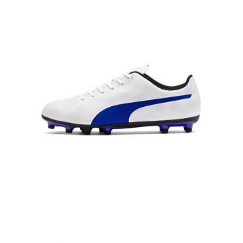 Rapido FG Men's Football Boots 10479806
