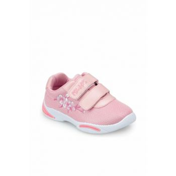 91.511143.P Pink Girls' Shoes 000000000100368948