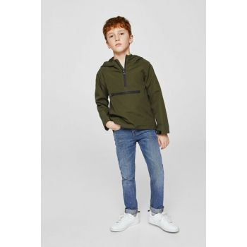 Boys Trousers 23090634