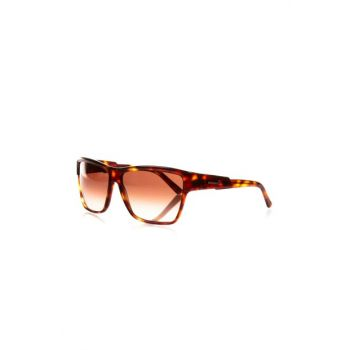 Women's Sunglasses CR 42 WDR 59 SH CR 42 WDR 59 SH F
