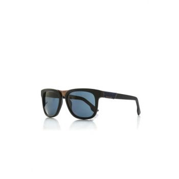 DL 0142 02V Unisex Sunglasses Online Shopping