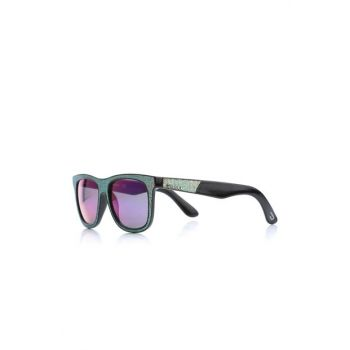 DL 0161 83Z Unisex Sunglasses Online Shopping