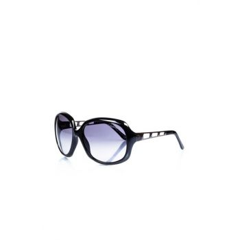 Women's Sunglasses RC 522 01B RC 522 01B F