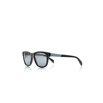 DL 0111 92C Unisex Sunglasses Online Shopping