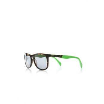 DL 0162 52N Unisex Sunglasses Online Shopping