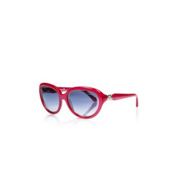 RC 781 75B Women's Sunglasses