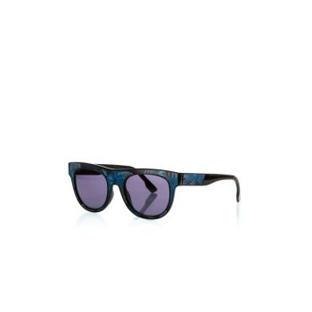 Women's Sunglasses DL 0160 92V