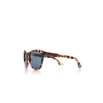 DL 0141 54V Women's Sunglasses