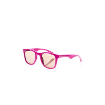Women's Sunglasses CR 6000 / L 2R4 50 04