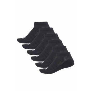 Unisex Training Socks - 3S Per NS Hc6P AA2277
