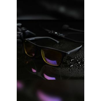 155C101 Rush Player and Night Driving Goggles 324