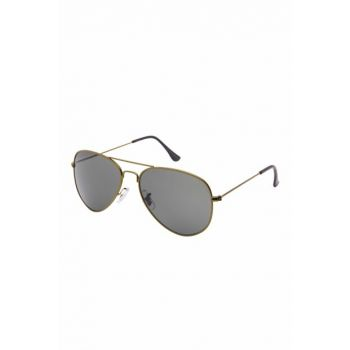 Sunglasses Pirma Sunglasses 12148705 Reviews