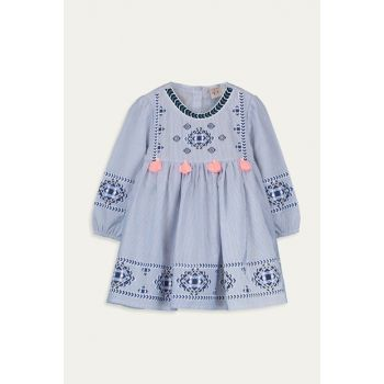 Girls' Dresses 9WQ146Z4