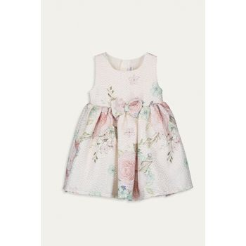Baby Girl Clothes 9W8893Z1