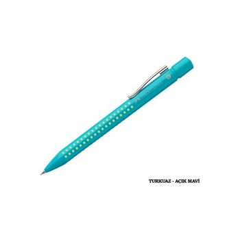 Faber Grip 2010 0.7 Pointed Point Pen F50842310
