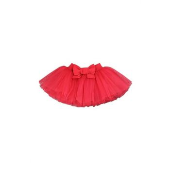 Girls' Tutu Skirts KRM-2877-0026 -00001