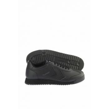Shoes Messmer 206308-2004