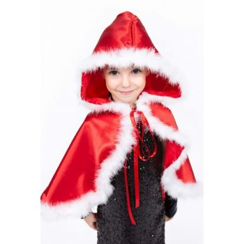 Moderndance Dress - Md009 9 Age Girl Costume MD009-1-21