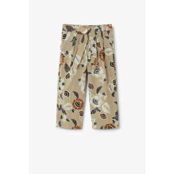 Girls' Trousers 23050823