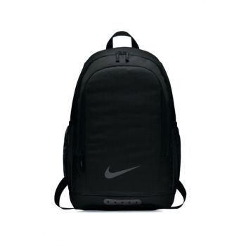 BA5427-010 Academy Football School Backpack