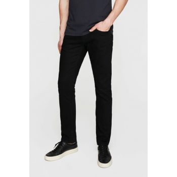 Men's Jake Black Comfort Jean 0042216291