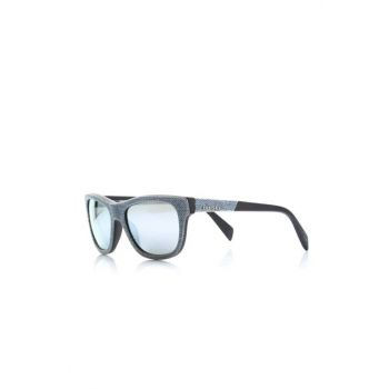 DL 0111 86C Unisex Sunglasses