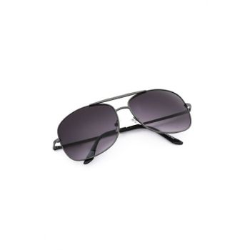 Men's Sunglasses G568 APGS3-G5683-EMO3F