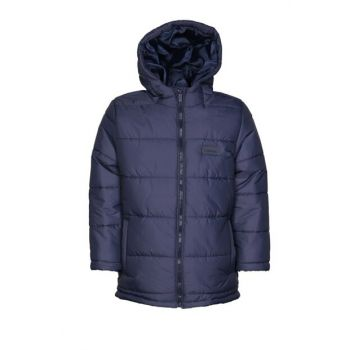 Child Hmldalıh Coat 940005