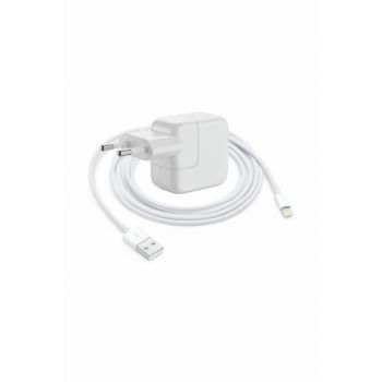 iPad Original Charger and 2 Meter Cable Set TY00016