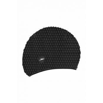 Bubble Cap Unisex Swim Cap 8-709290001