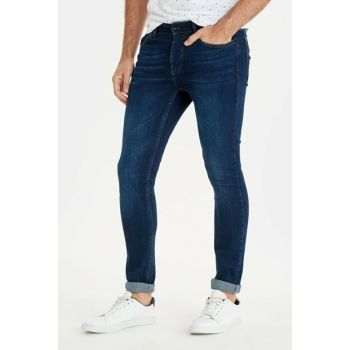 Men's Mid Rodeo Jeans 9WG095Z8