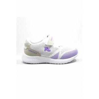 Children's Shoes Vennor 100371611