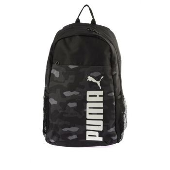 Style Backpack Backpack 07670301