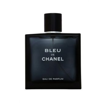 Bleu De Chanel Edp Perfume & Women's Fragrance 3145891073607