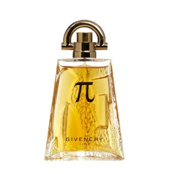 Pi Edt 100 ml Perfume & Women's Fragrance 3274878222568
