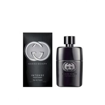 Guilty Pour Homme Intense Edt 90 ml Perfume & Women's Fragrance 737052525204