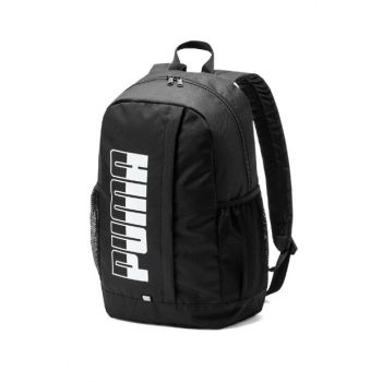 PLUS BACKPACK II Unisex Backpack 07574901