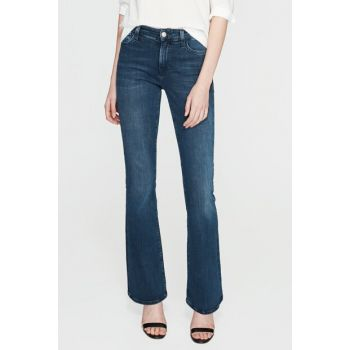Women's Molly Glam Vintage Jean 1013624195