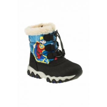 Saks Blue Children's Boots 190 20894B