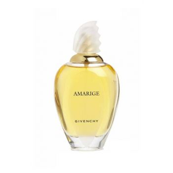 Amarige Edt 100 ml Perfume & Women's Fragrance 3274878122561
