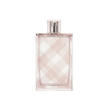Brit Sheer Edt Perfume & Women's Fragrance 5050410703115