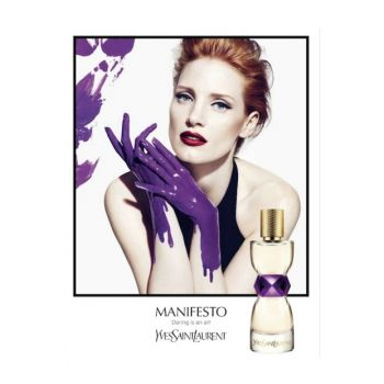 Manifesto Edp 90 ml Perfume & Women's Fragrance 3365440226708