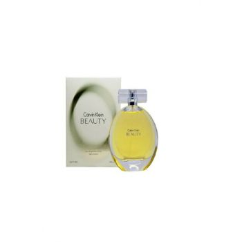 Beauty Edp 100 ml Perfume & Women's Fragrance 3607342137172