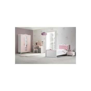 Stars Country Young Room 411151