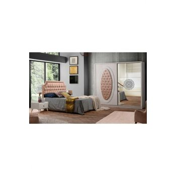 Quilted Bedrooms 409518