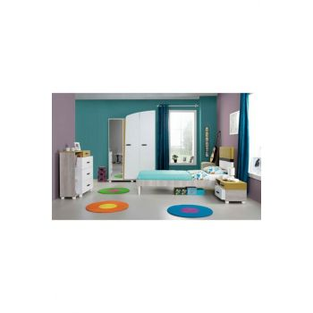 New Forward Young Room 409655
